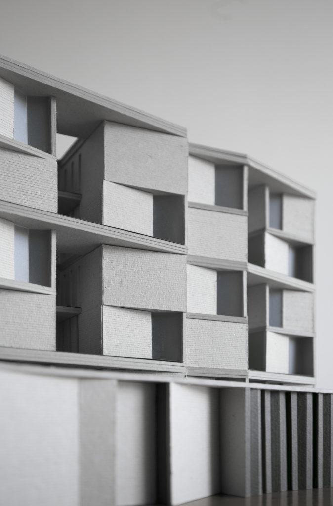Juan Manuel housing